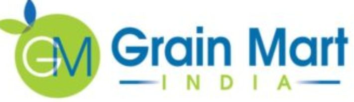 Grainmart News