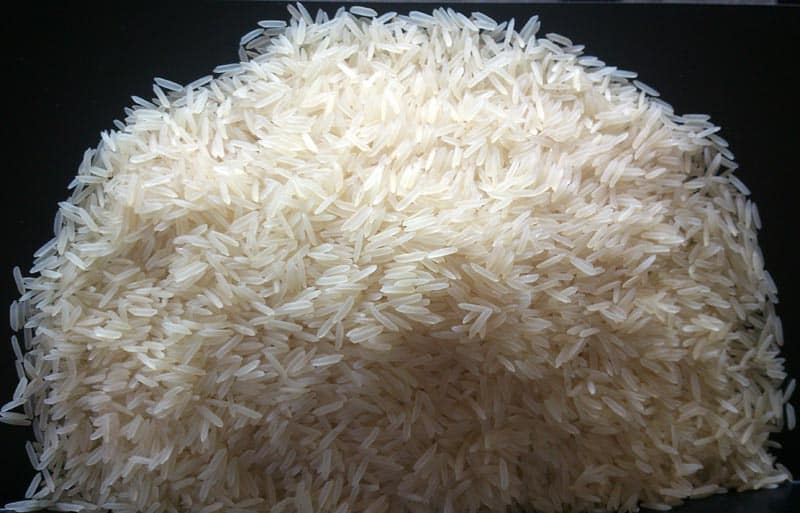 Drought Forces Australia to Import Rice