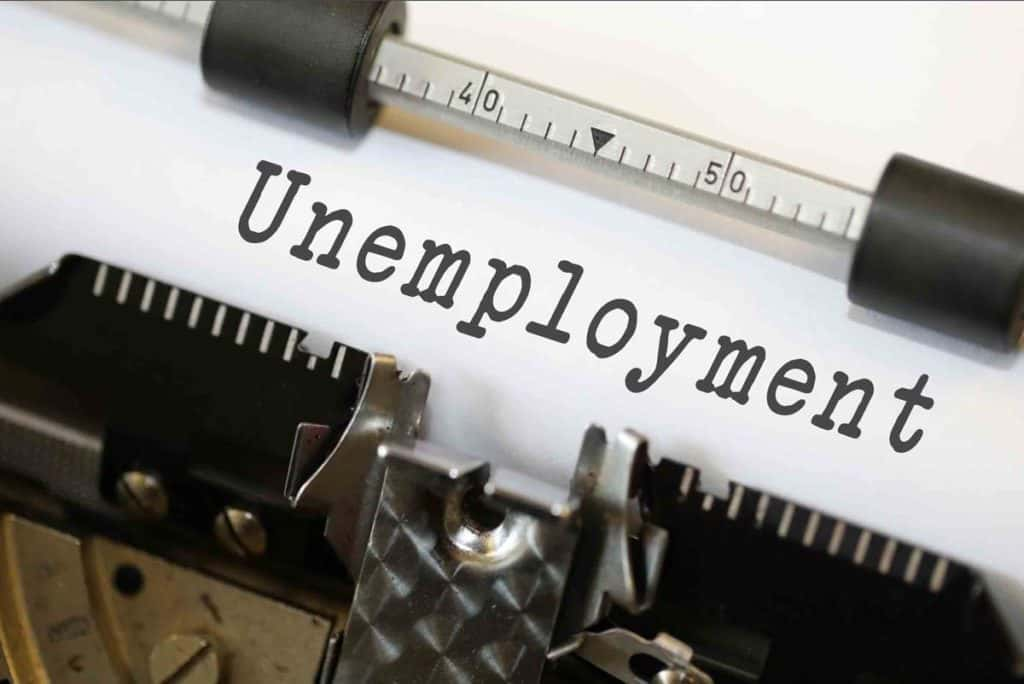 Unemployment and Food System Disruption are Major Hardships During the COVID-19 Catastrophe.