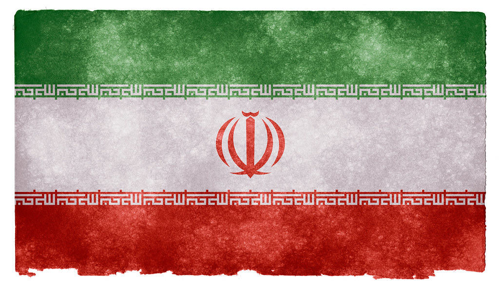 Iran Economy Degenerates due to COVID-19, Sanctions, and China's Deal
