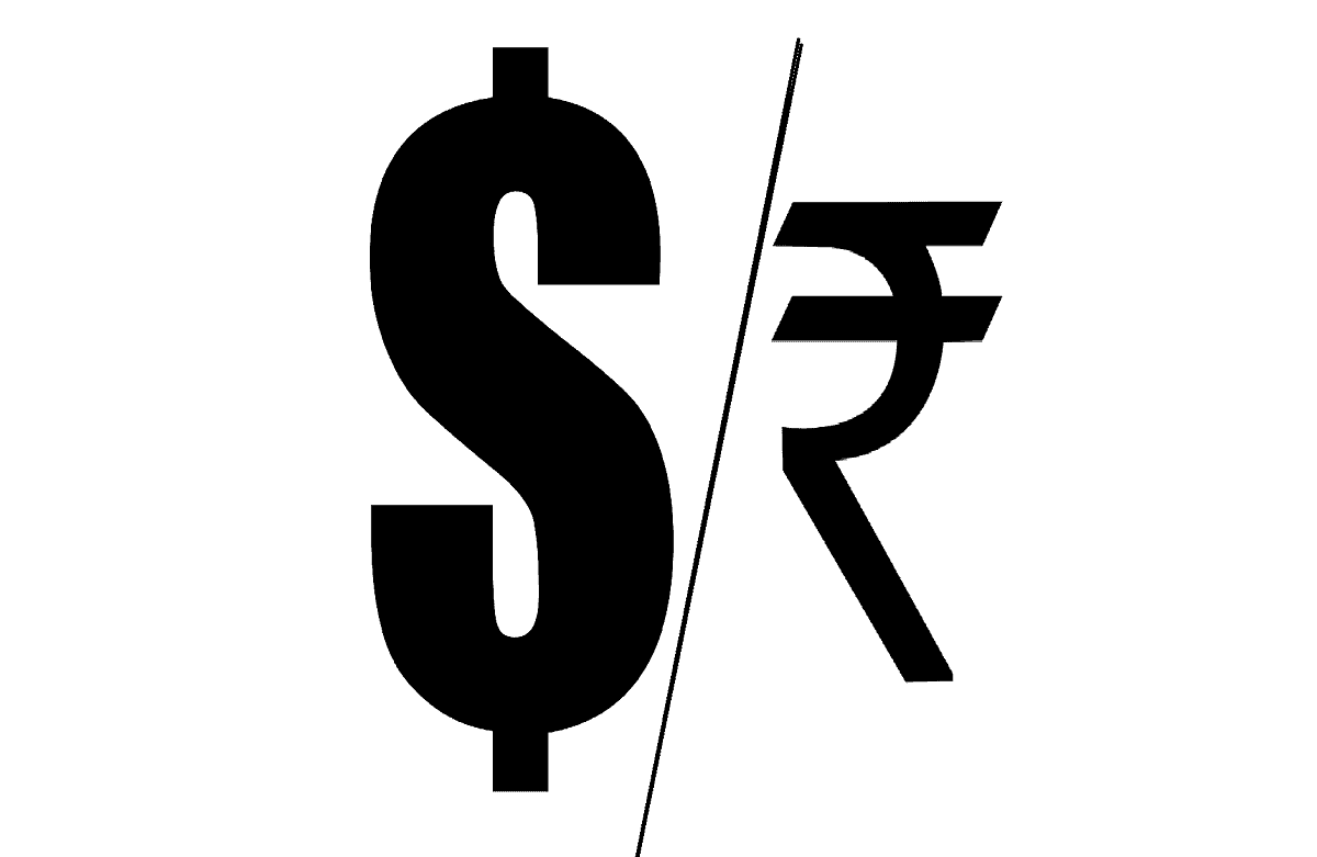 USD/ INR: Indian Rupee Forex Report on 10 June