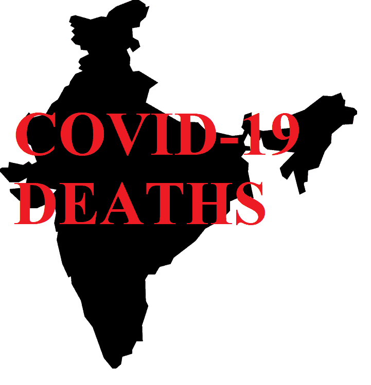 Low Coronavirus Deaths in India Remain a Mystery