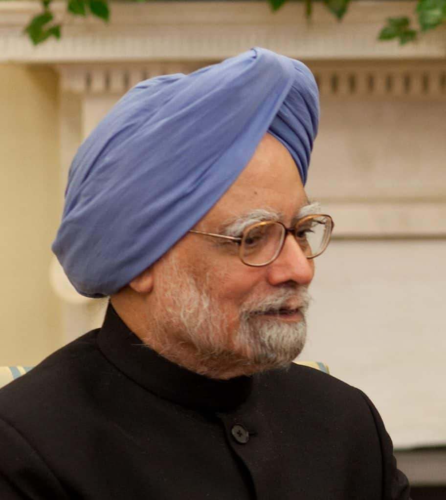 Former Prime Minister, Manmohan Singh Mentions Three Steps to Aid in Indian Economic Recovery