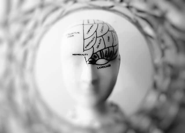 Neurological Problems- A Symptom of COVID-19, says a Recent Study