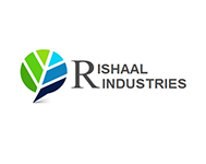 Rishaal Industries Private Limited