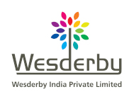 Wesderby India Private Limited
