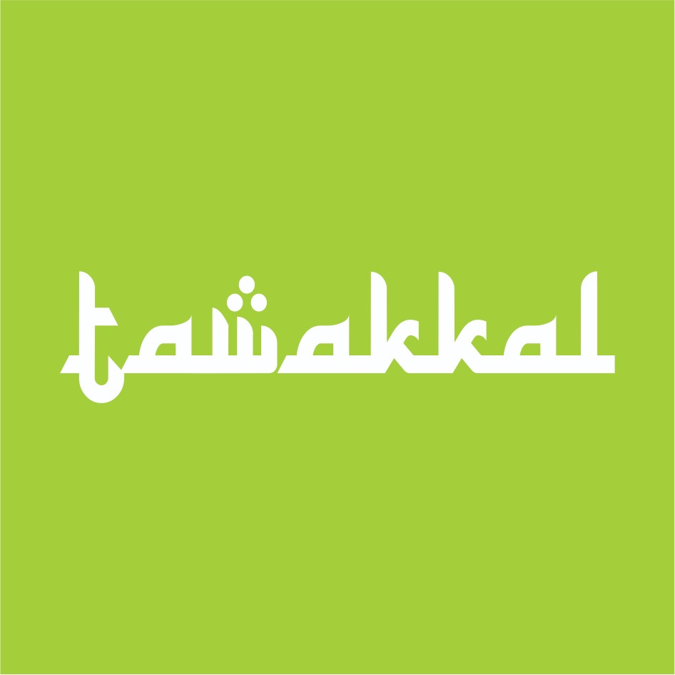 Tawakkal Super Mart And Health Care Pvt Ltd